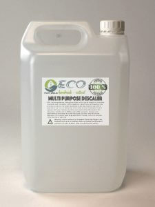 Multi Purpose Descaler | 5 litres